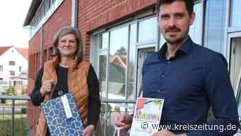 Twistringen: Geschenktüte für Tagespflegepersonen - kreiszeitung.de