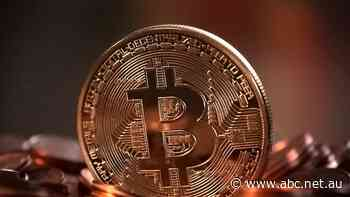Bitcoin stabilises after weekend plunge; ASX rises as Crown reveals Packer buyout plan