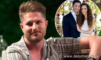 MAFS star Bryce Ruthven makes a shady comment about Belinda Vickers and Patrick Dwyer on radio
