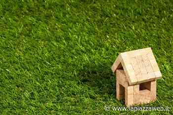 Edifici pubblici, arriva la svolta green - La Piazza