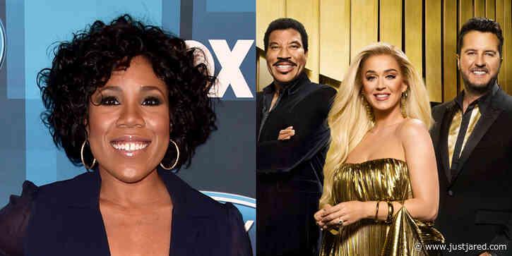 'American Idol' Alum Melinda Doolittle Calls Out Current Judges for Confusing Critiques