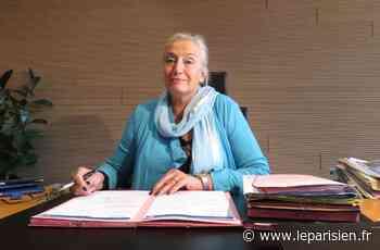 Noisy-le-Grand : la maire retire sa délégation à une élue qui s'est «emportée» contre la police - Le Parisien