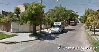 Lo buscaban por un homicidio en Uruguay y terminó cayendo en Tapiales - Crónica
