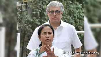 West Bengal CM Mamata Banerjee will not campaign in Kolkata anymore, says TMC leader Derek O`Brien