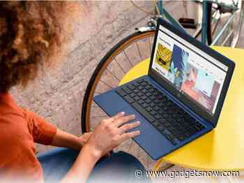 Chromebooks vs laptops: What budget buyers should know before getting one