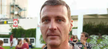 Volpiano, salto di qualità: Davide De Letteriis responsabile tecnico della Scuola calcio - 11giovani.it