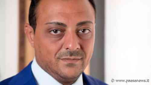 Casagiove – Spaccio di droga, arrestato consigliere comunale – Paese News cronaca politica sport caserta e provincia - Paesenews