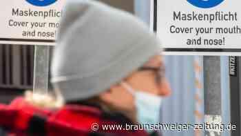 Coronavirus inDeutschland: RKI meldet 11.437 Neuinfektionen - Inzidenz steigt weiter