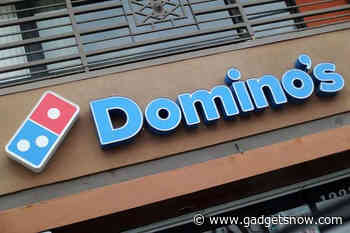Domino's India website hacked, claims security company; credit card and these details of users on sale