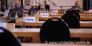 Mechernich: 1,5 Millionen Euro fehlen im Haushalt - Kölnische Rundschau