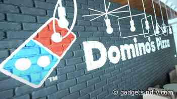 Domino's India Data Allegedly Breached by Hacker Selling It on the Dark Web