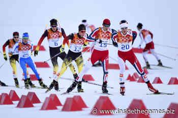 Double Sochi 2014 medallist Krog retires from Nordic combined - Insidethegames.biz