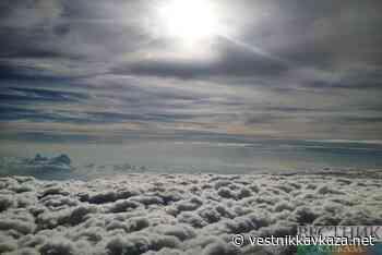 Azur Air's flight lands in Sochi after reporting cabin depressurization - vestnik kavkaza