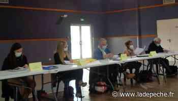 Saint-Hilaire-de-Lusignan. Vote du budget 2021 - ladepeche.fr