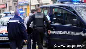 Quint-Fonsegrives. Haute-Garonne : Grâce à trois arrestations, les gendarmes résolvent dix cambriolages ! - LaDepeche.fr
