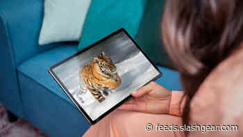 Best Android tablets to consider before committing to iPad Pro 2021