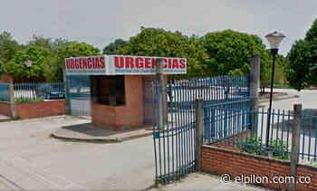 Formulan cargos contra exgerente de hospital de Bosconia - ElPilón.com.co