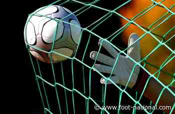 Foot Amateur : semaine décisive pour le N2 et la D2 féminine