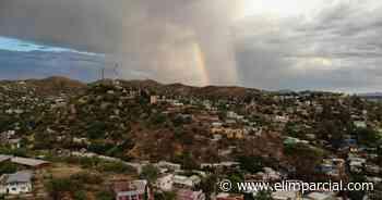 Consideran emergencia por sequía en Nogales - ELIMPARCIAL.COM