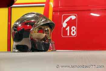 Montereau : le Centre d'incendie et de secours déplacé - Le Moniteur de Seine-et-Marne