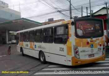 Ferraz de Vasconcelos (SP) justifica nova licitação do transporte com prazo de 15 anos - Adamo Bazani