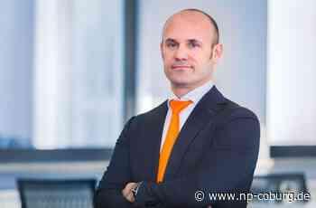 Umsatzsteigerung in Ebersdorf - Schumacher stemmt sich gegen Corona-Krise - Neue Presse Coburg