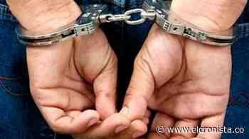 Condenan a profesor que abuso de niña de 6 años en Cunday - El Cronista
