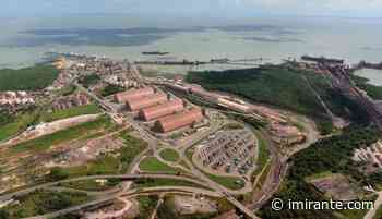Porto do Itaqui é aposta de grande player no setor de combustíveis - Imirante.com
