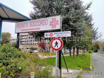 Bollettino Covid: 25 contagi a Pozzuoli, 23 a Quarto, 6 a Bacoli, 3 a Monte di Procida - Cronaca Flegrea
