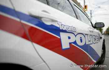 Etobicoke shooting leaves man seriously injured - Toronto Star