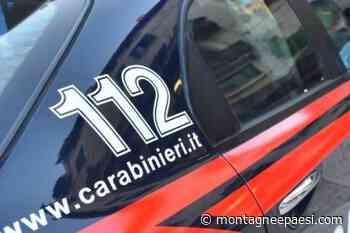 Arrestato gruppo di tre spacciatori radicato tra Angolo e Darfo Boario Terme - Montagne & Paesi
