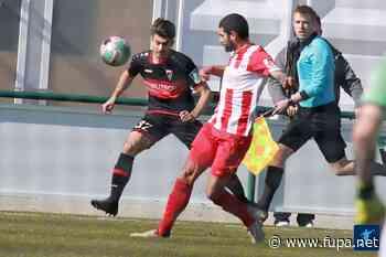 Perfekter Spieltag für den FC Wegberg-Beeck - FuPa - das Fußballportal