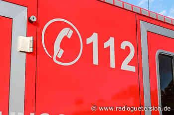 Unfall auf der A2 bei Herzebrock-Clarholz - Radio Gütersloh
