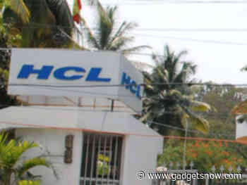HCL Technologies inks deal with UD Trucks