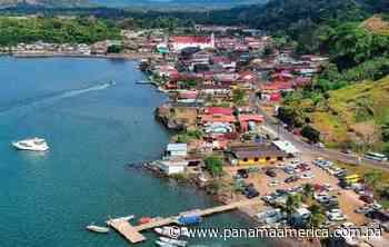 San Felipe de Portobelo celebra 424 años de fundación en medio de la pandemia - Panamá América