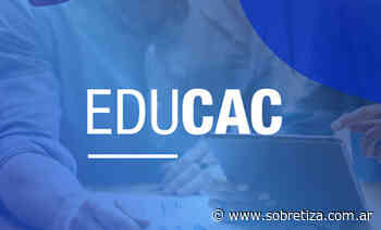 La CAC renueva su compromiso con la educación - Sobre Tiza