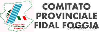 Gramazio e Tigre sugli scudi ad Acquaviva delle Fonti, sono allenate dal neo-presidente della Fidal Foggia - L'Attacco