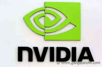 UK to look into Nvidia's ARM deal for security implications