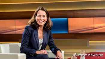 """""""Anne Will"""": Die Gäste und Themen gestern in der ARD-Talkshow - news.de"""
