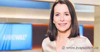 Bei 'Anne Will', 'Lanz' und Co.: So viel verdienen TV-Talkshow-Gäste - TV Spielfilm