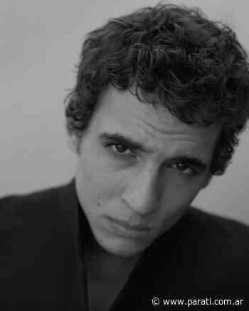 A qué se debe que el actor español Miguel Herrán perdió tanto peso - Para Ti