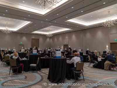 HR Strategy & Innovation Summit