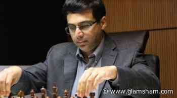 Chess Champion Anand Pays Heartfelt Tribute To Late Father - Glamsham
