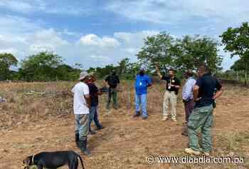 Hombre pierde la vida producto de varios impactos en Changuinola - Día a día