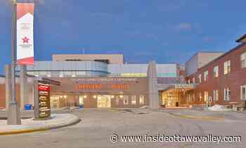 Have a say in future direction for Kemptville District Hospital - Ottawa Valley News