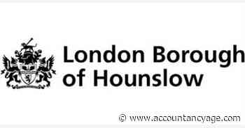 Pension Fund and Treasury Accountant job with London Borough of Hounslow | 919101 - Accountancy Age
