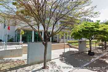 Justiça de Lagoa Santa aciona Interpol para localizar criança de 2 anos levada pelo pai - Hoje em Dia