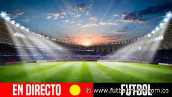 Alianza Petrolera vs Envigado EN VIVO ONLINE; Liga BetPlay, EN DIRECTO - Fútbol en vivo