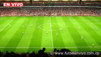 Alianza Petrolera vs Envigado EN VIVO hoy GRATIS con pronóstico y streaming - Fútbol en vivo