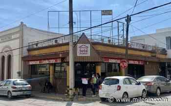 Doña Tota y el manjar tamaulipeco que traspasó las fronteras - Milenio